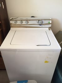 GE Washer Virginia Beach, 23455