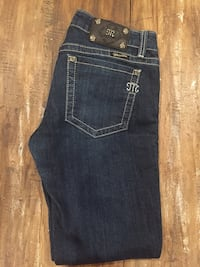 Miss Me Jeans Northport, 35473