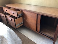 Mid Century Buffet Clearwater, 33761