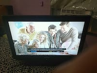 tv Hdml 26inches Brownsville, 78521