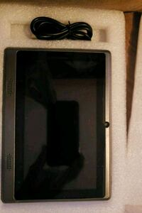 TABLET ANDROID 7INCH TOUCH SCREEN Hyattsville