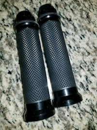 Bike grips for GT Dyno  Los Angeles, 90015