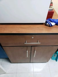 Drawer table Cary, 27511