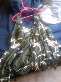 Swimsuit Top only 18w Glen Burnie, 21060