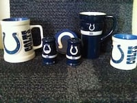 Colts All the way,,... North Las Vegas, 89031