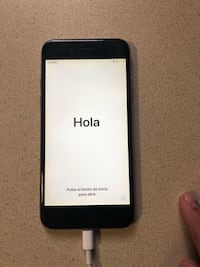 Iphone 6 unlocked great condition Charlotte, 28269