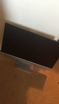 """HP computer monitor 1080p 120ghz 23"""""""