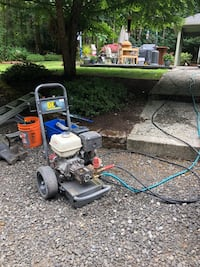 House cleaning Puyallup, 98374