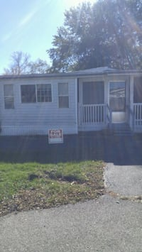 OTHER For Sale 3BR 1BA McHenry, 60051