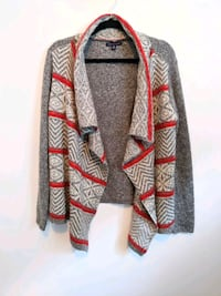 American eagle sweater size small Laval, H7T 3A7