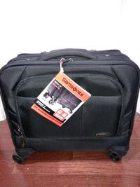 Samsonite Spinner Laptop Bag Somerset County, 08844