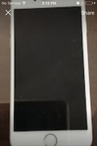 Black and white android smartphone Red Deer, T4N