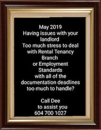Labor and employment promissory notes Surrey