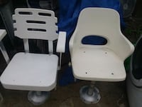 Fish Fighting Chair and Captains Chair Cape Coral, 33991