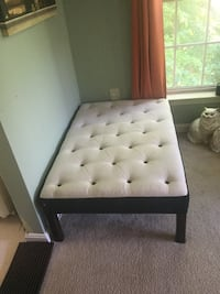 Fabric Coffee Table Germantown, 20874