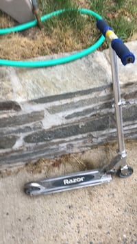 razor scooter Kensington, 20895