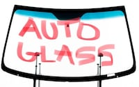 Auto repair Dallas, 75228
