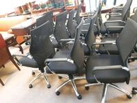 COMPUTER CHAIRS SALE Guelph
