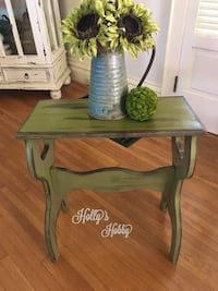 Side table Hagerstown, 21740
