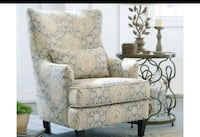 Accent Chairs for Living Room Broadlands, 20148