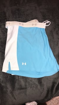 Under Armour size M shorts Reading, 19606