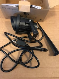 $8 Brand new Outdoor Light one available  Louisville, 40223