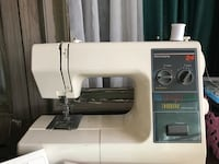 Kenmore Sewing Machine Model 385 South Bend, 46615