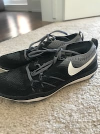 Nike Women's Running Shoes Size 6 NEPEAN