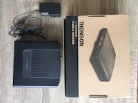 Cable Modem London, N5Y 1E7
