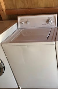 Kenmore washer  Charlotte, 28214