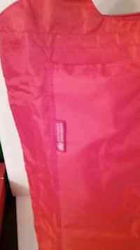 Leakproof-Insulated-Foldable-Reusable Bag by California Innovation-NEW Gaithersburg