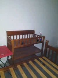 Changing table Phoenix, 85033