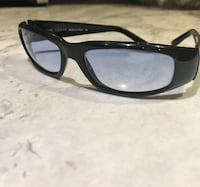 Authentic GUCCI sun glasses Laval, H7X