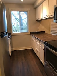 OTHER For rent 2BR 2BA Bellevue