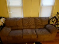 Matching couch and loveseat Martinsburg, 25401