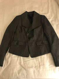 Ann Taylor suit jacket Fairfax, 22033