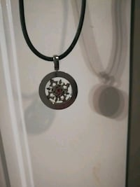 Vampire Knight Pendant Luther, 73054