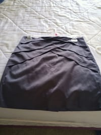 Skirt great condition. Size 5 726 km