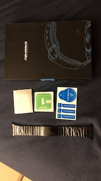 Apple Watch Pomarks band, 42mm  Fort Collins, 80525