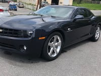 Chevrolet - Camaro - 2013 only $ 2500 Down Payment  Nashville, 37211