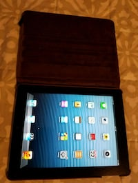 Ipad 2 64 gb Los Angeles, 90031