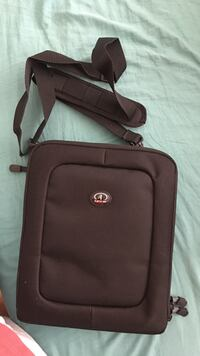 Ipad case bag