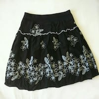 Skirt, Size S  Oslo, 0184