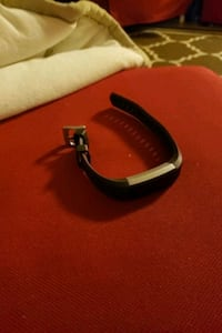 Fitbit Alta w/ charger District Heights, 20747