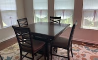 Dining Room Table Bowie, 20720