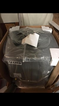 Commercial Air Conditioner (3-phase) Richmond Hill, L4B 2B4