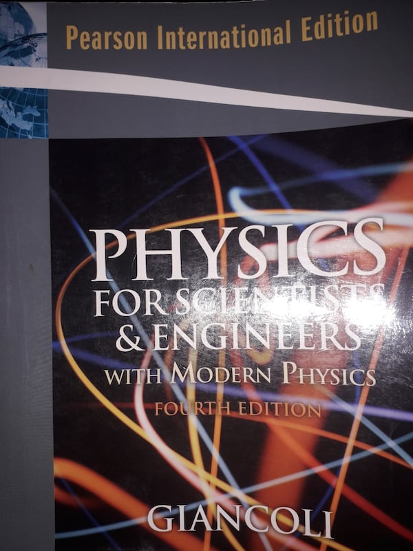 PHYSICS FOR SCIENTISTS & ENGINEERS WITH MODERN PHYSICS - FOURTH EDITIO 087f1ce7-7448-427a-8e1f-892bd165309e