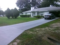 HOUSE For Sale 3BR 2BA Ocala, 34476