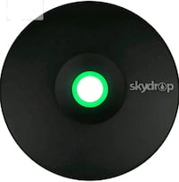 NEW Skydrop Wireless Smart Sprinkler Controler