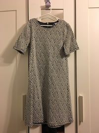 H&M dress Mississauga, L4Y 2H6